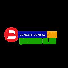 Genesis Dental Savings Club Logo.png