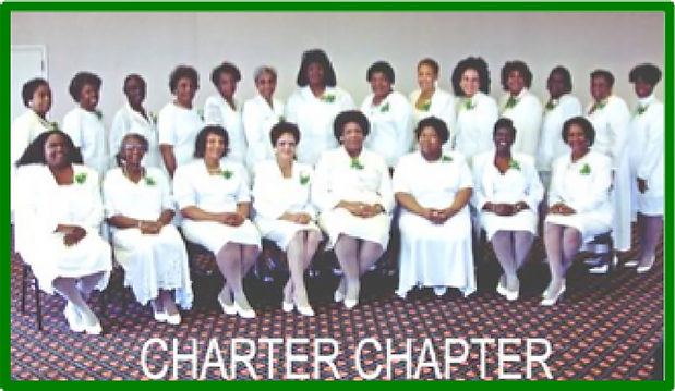 charter chapter.png