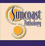 Suncoast Pathology logo