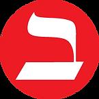 ghs logo high quality.png