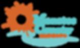 MCG Logo PNG Color.png