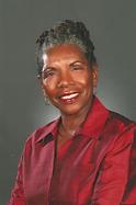Joyce White.png