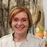Elena Farkas.jpg