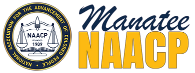 naacp_logo manatee 3.png