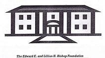 Bishop Foundation.jpeg