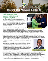 HCSWFL Scholarship Appeal v5_Page_1.jpg