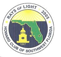 HCSWFL logo.png