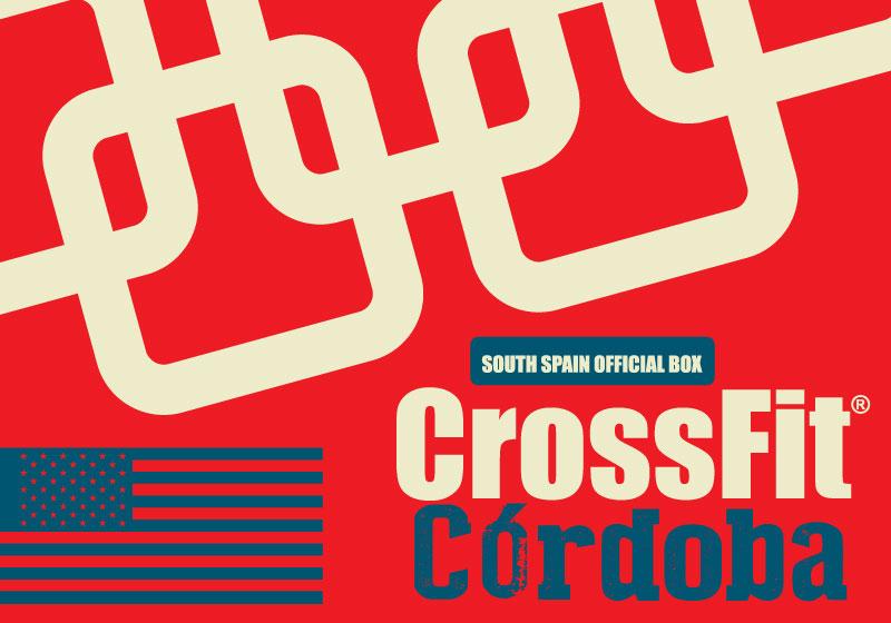 CrossFit Córdoba