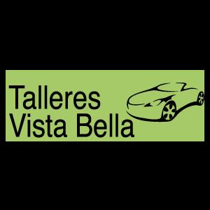 logo-vistabella-color.png