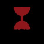 logo_TREEKER-vector-COLOR.png