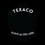 logo-texaco-negro.png