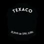 Pub Texaco