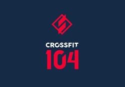 CrossFit 104