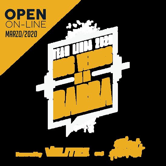 TEAM-LINDA-2020-cartel-transparente.png