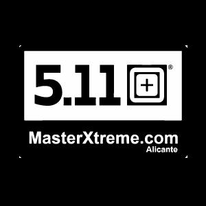 511-MasterXtreme-NEGRO.png