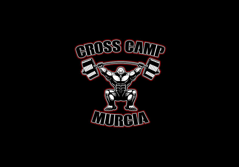 Cross Camp