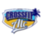 logo-crossfit-alc.png