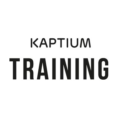 logo-kaptium_training-2.png