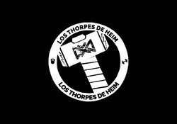 Thorpes de Heim