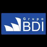 logo_BDI-COLOR.png