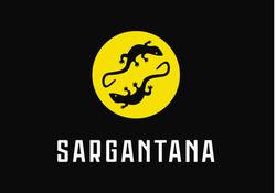 Sargantanos
