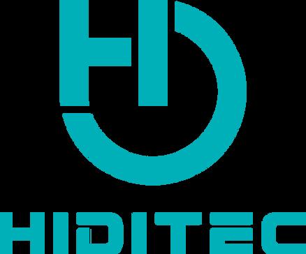 imagotipo-hiditec-vertical-rgb.png