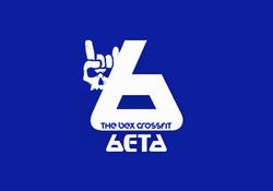 The Bex Beta