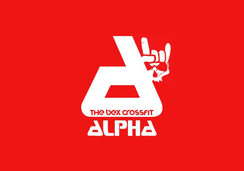 The Bex Alpha