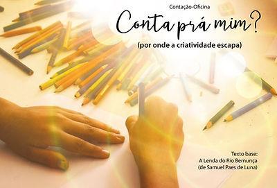 Capa_Conta-pra-mim.jpg