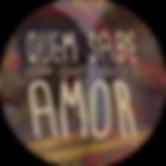 Projeto_site_amor_editado.png
