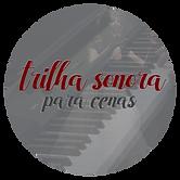 Logo_site_trilhas.png