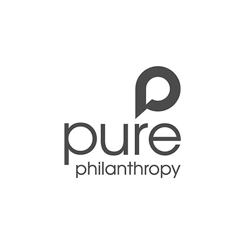 Pure-BW