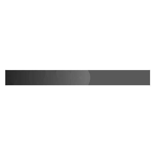 Peraso_BW