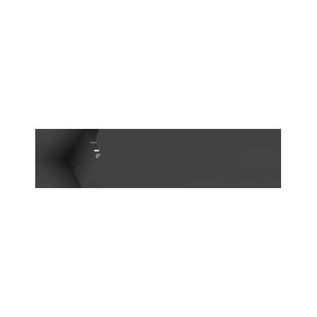 ASC-bw
