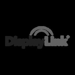 DisplayLink-bw