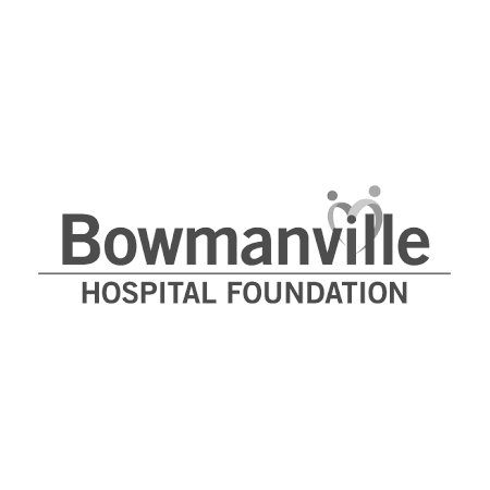 Bowmanville-bw