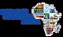 CCA_Logo_2019 (1).png