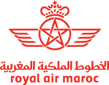 Logo_Royal_Air_Maroc.svg.png
