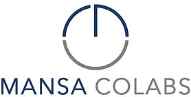 Mansa_Colabs_logo.jpg