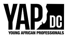 YAP DC Logo.jpg