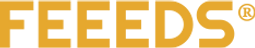 feeeds logo yellow.png