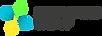 springfield-logo-2.png