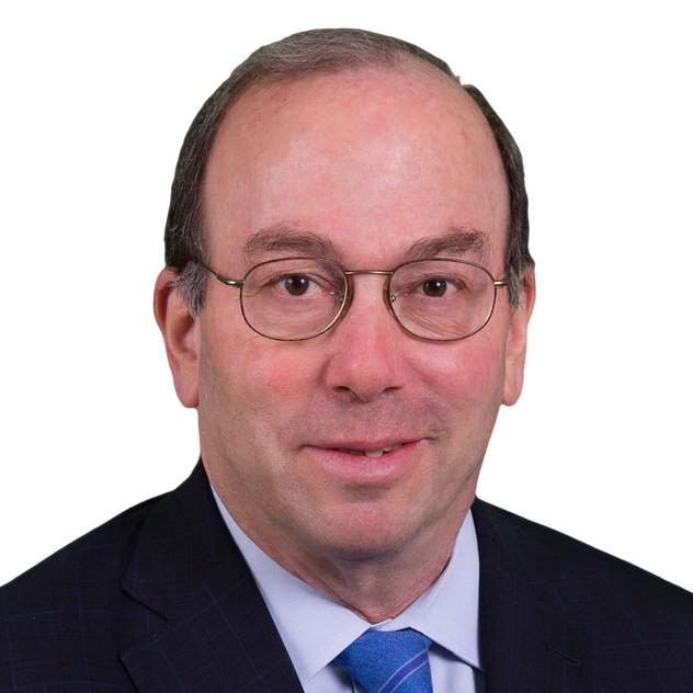 Witney Schneidman