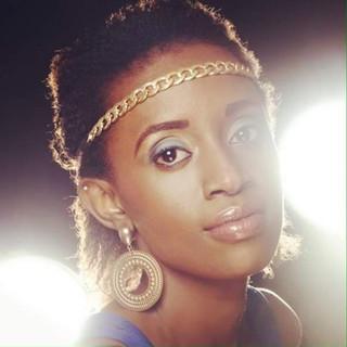 Christine Kamau .jpg