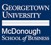 McDonough Logo .jpg