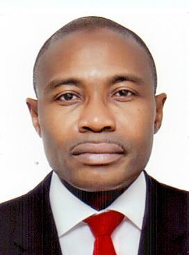Dave Uduanu