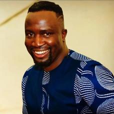 Malvin Nkomo