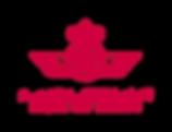 RAM_logo_master_RVB_72.png