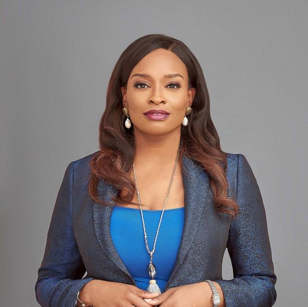 Rolake Akinkugbe-Filani