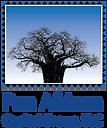 PACG Logo.png